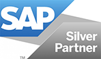 SAP Software Solution and Technology Partner