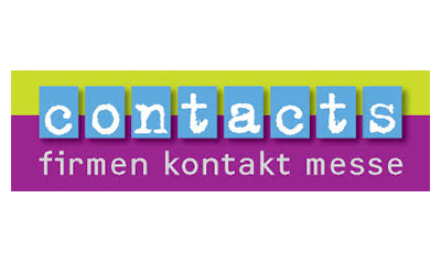 contacts-logo